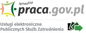 Portal praca.gov.pl